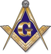 Image result for freemason logo