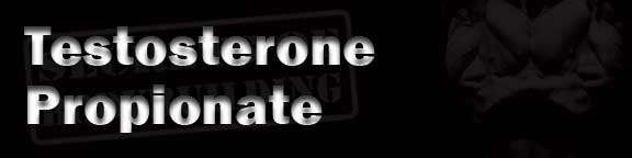 Testosterone-Propionate