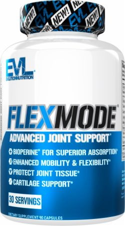 Protect Your Joints on Shoulder Day