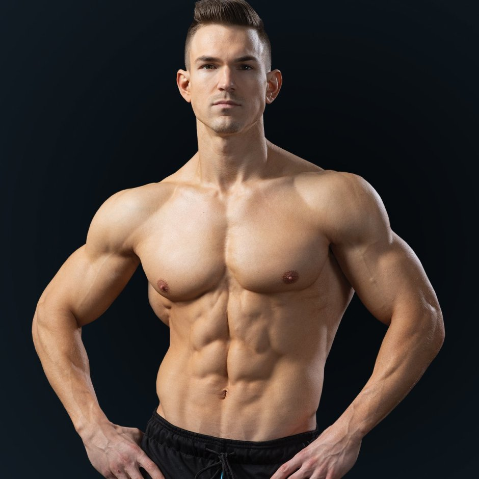 Our Most Popular Ab Program