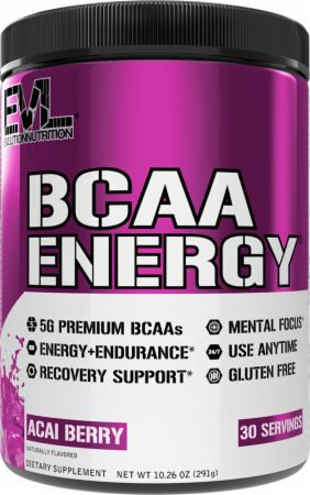 Energy + Recovery: The Best of Both Worlds!