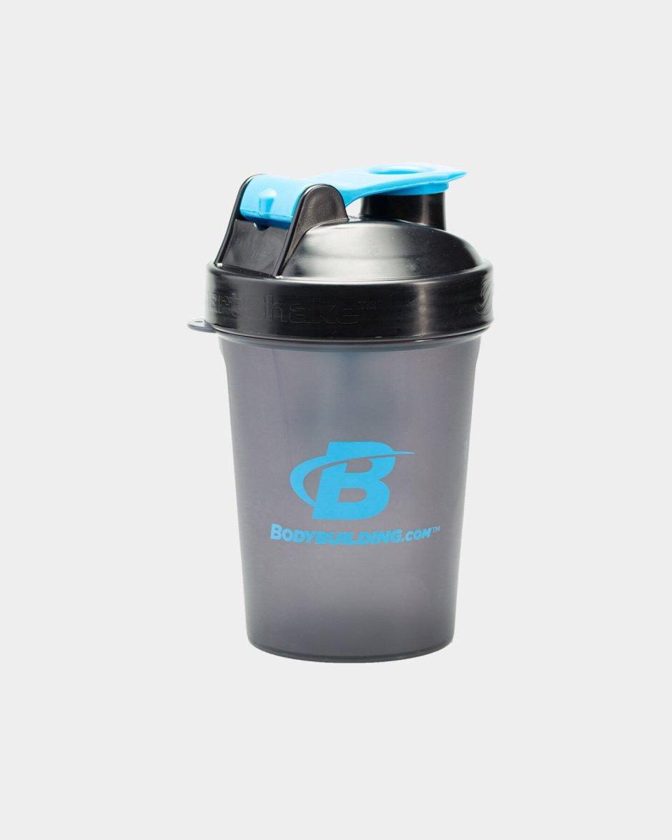 Bodybuilding.com SmartShake Lite Shaker Cup