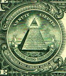 mason symbols all-seeing eye  illuminati