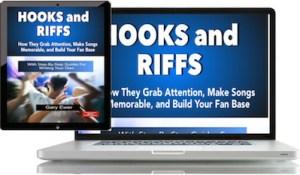 Hooks and Riffs