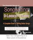 9-Lesson Course