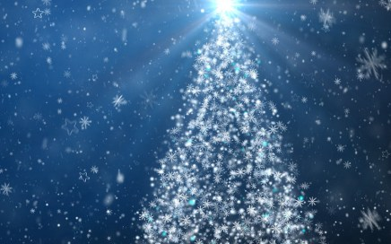 Merry Christmas - Gary Ewer