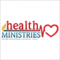 Health Ministries|EUD