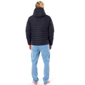 casaco surf rip curl SECRETSPOT BODYBOARD SURF SHOP SKATE