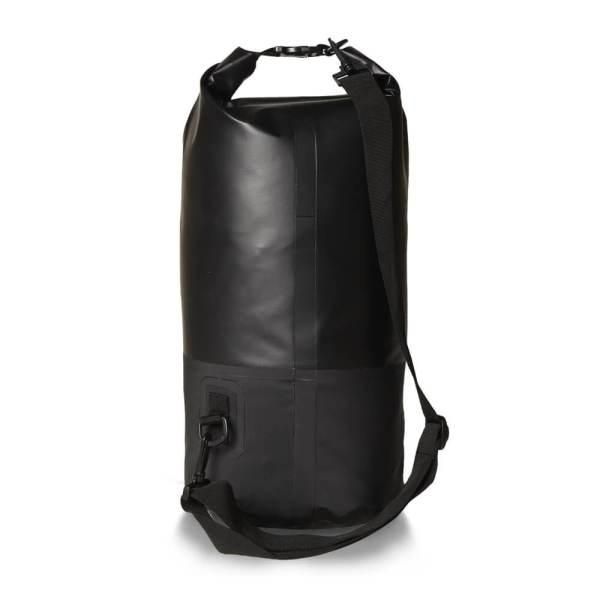 7 Seas 20L Dry Pack