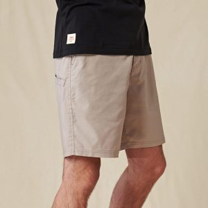 Walkshort Globe Any Wear