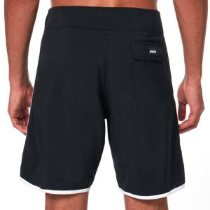Boardshorts Oakley Solid Crest 19
