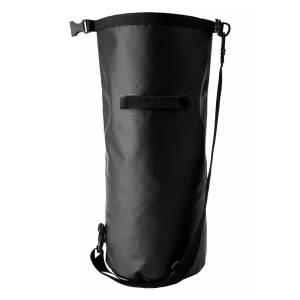 creatures-DayUse-20L-Dry-Bag-3