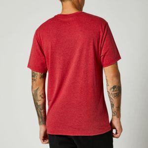 T-Shirt Fox Hightail