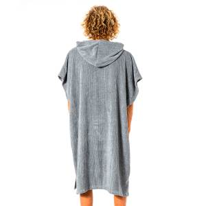 Rip Curl Icons Hooded