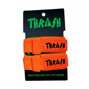 Thrash Fin Tether