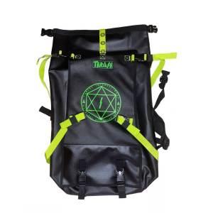 Thrash Wet / Dry Bag 30L