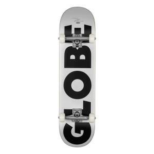 Globe Go Fubar 8''