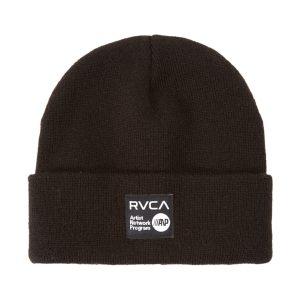 RVCA Anp Cuff