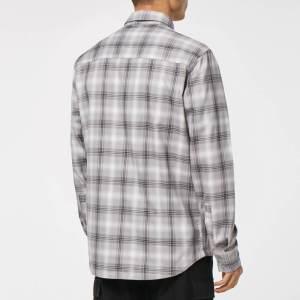 Oakley Miseko Tech Flannel