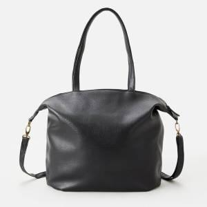 Rip Curl Kobie Large Handbag