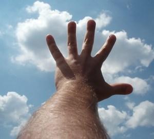 hand, desire, reaching