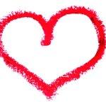 heart-of-love-