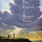 baggervance_book
