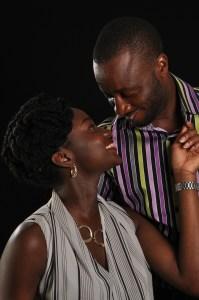 couple-254684_1920