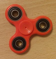 fidget-spinner-review