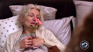 Alaskan bush people Ami Brown illness update Rain Brown depression