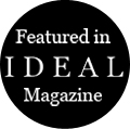 Featured in IDEAL Banner (1)