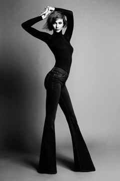 (image:Vogue)
