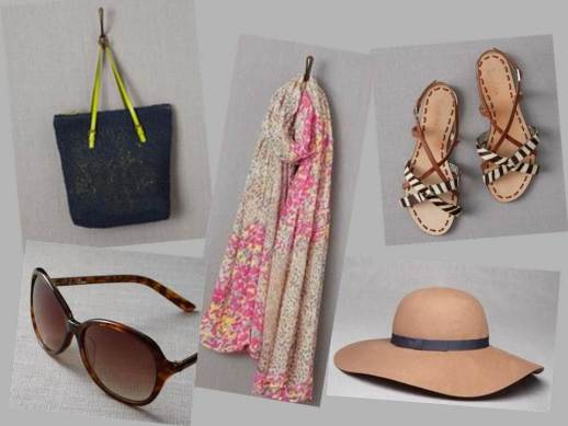 Boden Holiday Essentials