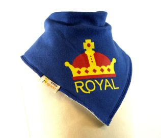 Royal Baby Gifts ♥