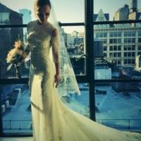 Celebrity Weddings 2013 ♥
