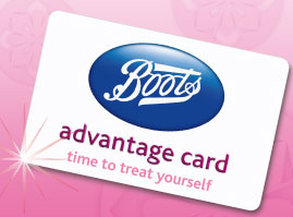 Your Personal Shopping App from Boots