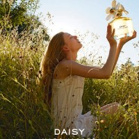 Daisy Treats for Tweets #MJDAISYCHAIN