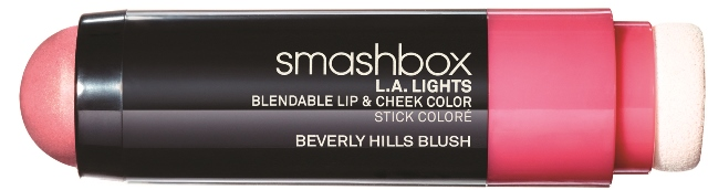 Smashbox LA Lights ♥