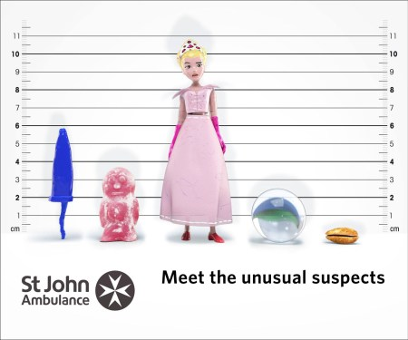 st_john_ambulance_chokeables