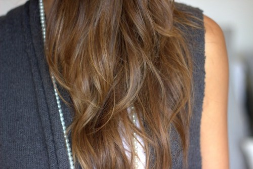 New from Lee Stafford Hair ♥