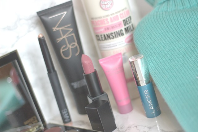 My February Favourites 2016 ♥
