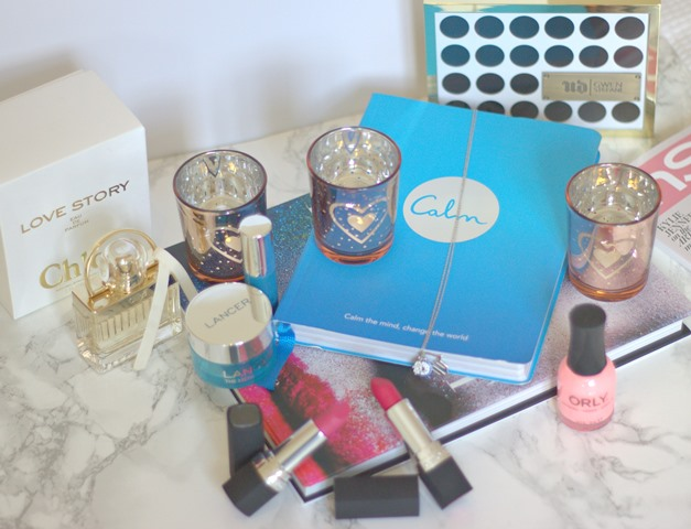 Mothers Day Gift Ideas ♥