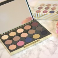 Urban Decay Gwen Steffani Eyeshadow Palette ♥