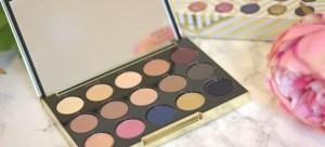 Urban Decay Gwen Steffani Eyeshadow Palette ♥