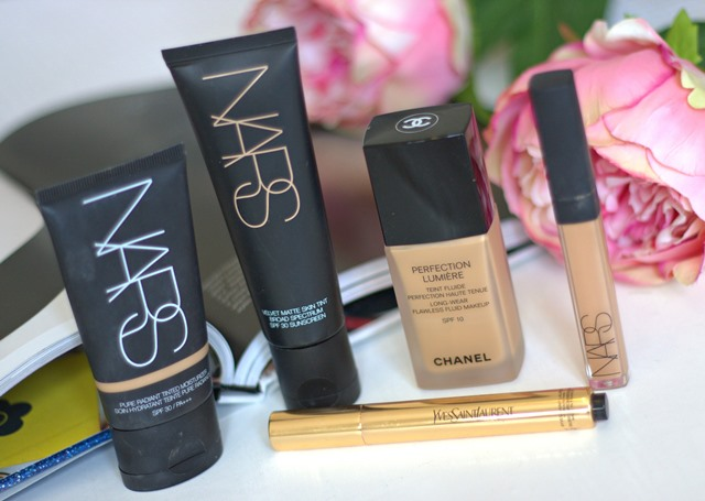 Products Worth the Splurge ♥