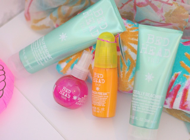 Summer Must-haves ♥