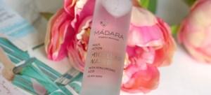 MADARA Multi-tasking Micellar Water