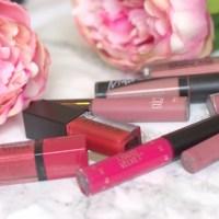 Battle of the Matte Liquid Lipsticks