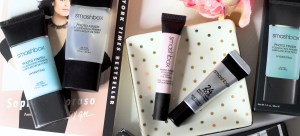 Smashbox Primer Collection ♥