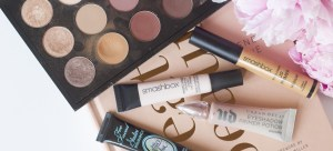 My Favourite Eyeshadow Primers ♥